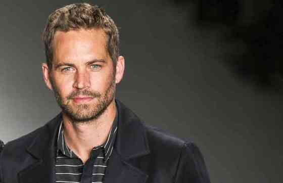 Paul Walker Height, Age, Net Worth, Affair, Career, and More