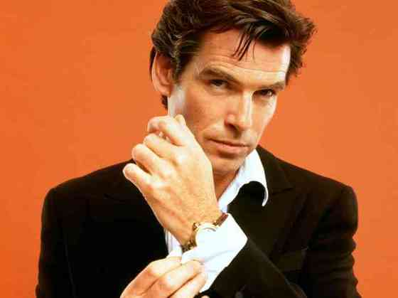 Pierce Brosnan Net Worth, Height, Age, Affair, Career, and More