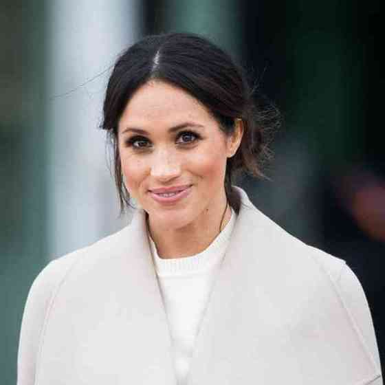 Meghan Markle Net Worth, Height, Age, Affair, Career, and More