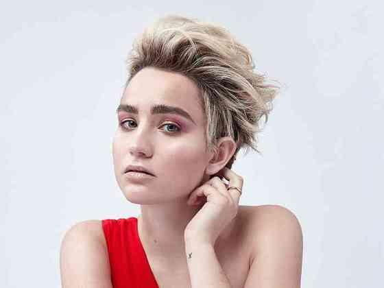 Bex Taylor-Klaus Net Worth, Age, Height, Career, and More