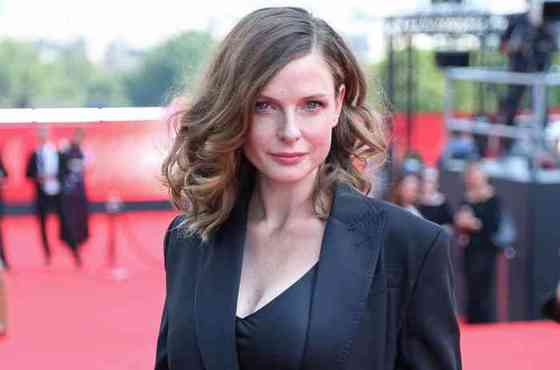 Rebecca Ferguson Net Worth, Age, Height, Career, and More