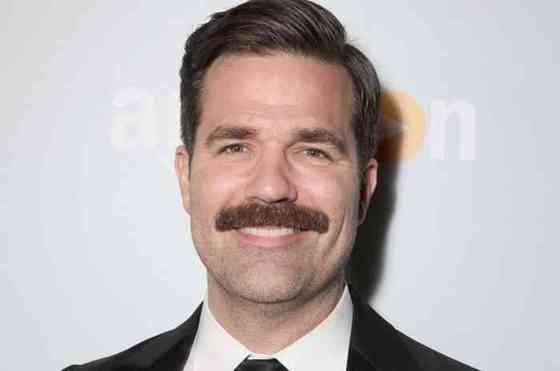Rob Delaney Net Worth, Height, Age, Affair, Career, and More