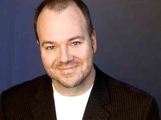 Rob Nagle Net Worth, Height, Age, Affair, Career, and More
