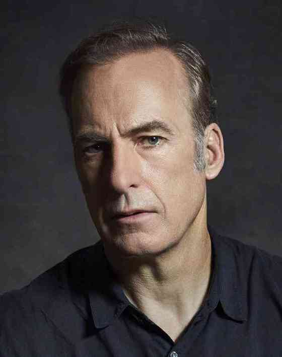 Bob Odenkirk Net Worth, Height, Age, Affair, Career, and More