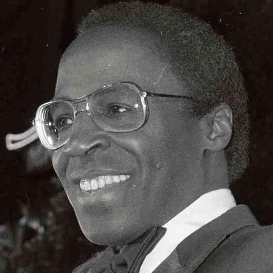 Robert Guillaume Age, Net Worth, Height, Affair, Career, and More