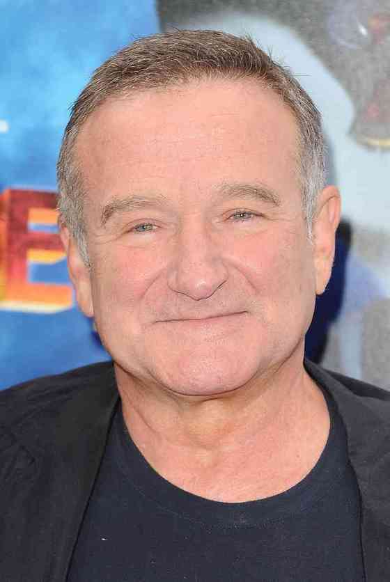 Robin Williams Affair, Height, Net Worth, Age, Career, and More