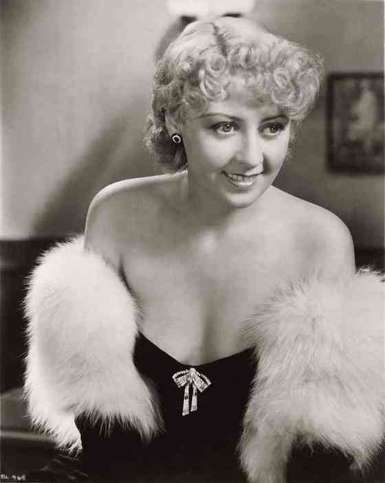 Joan Blondell Affair, Height, Net Worth, Age, Career, and More