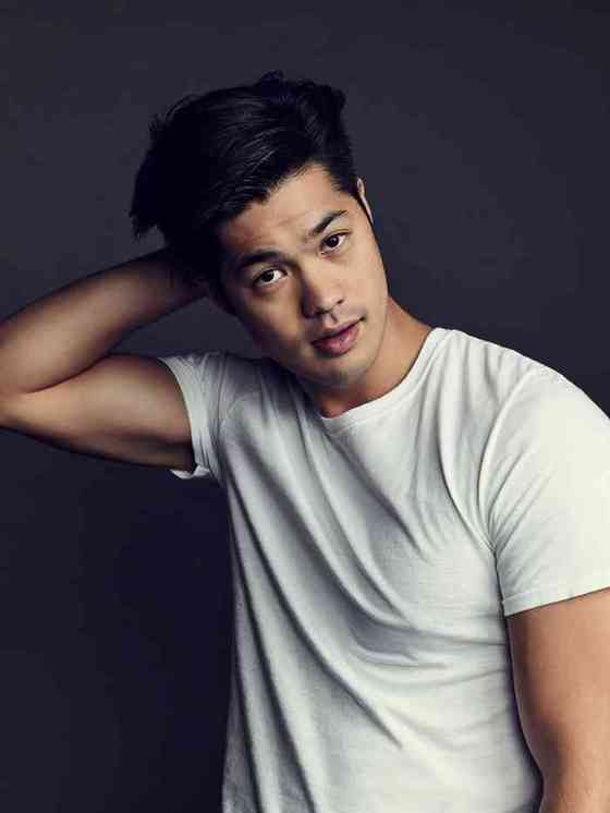 Ross Butler Height, Age, Net Worth, Affair, Career, and More