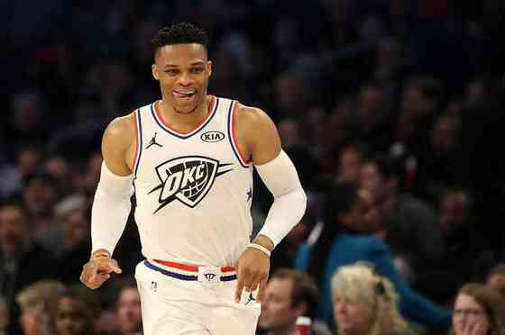 Russell Westbrook Net Worth, Height, Age, Affair, Career, and More