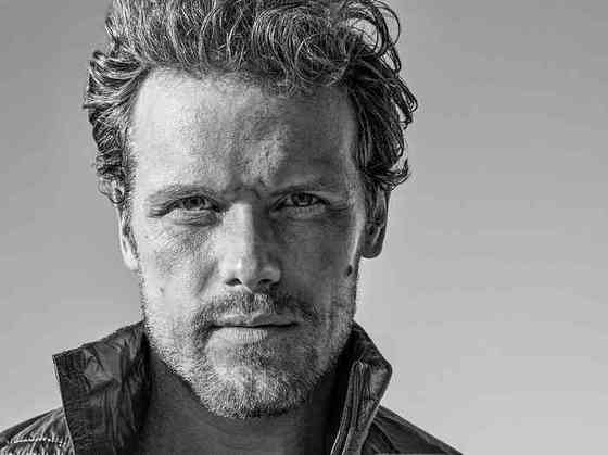 Sam Heughan Net Worth, Height, Age, Affair, Career, and More