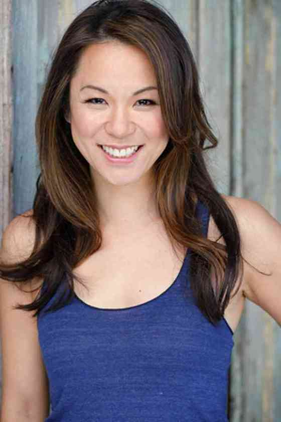 Samantha Quan Age, Net Worth, Height, Affair, Career, and More