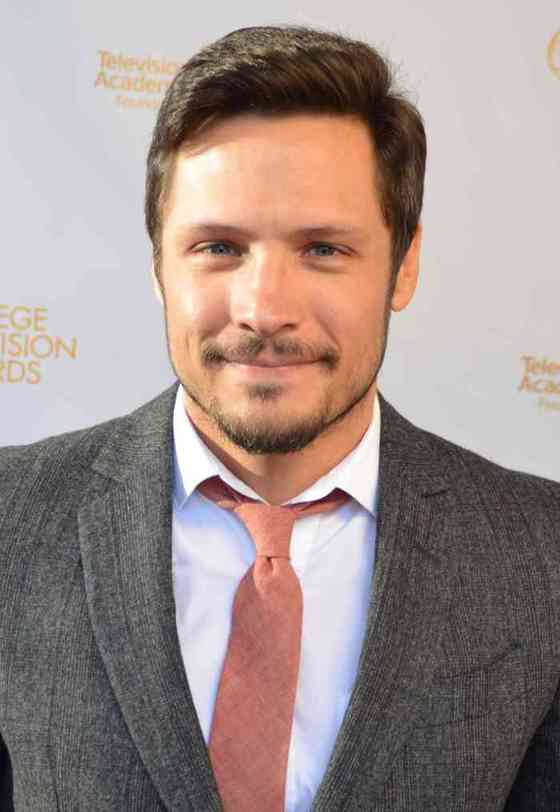 Nick Wechsler Age, Net Worth, Height, Affair, Career, and More