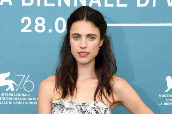 Margaret Qualley Height, Age, Net Worth, Affair, Career, and More