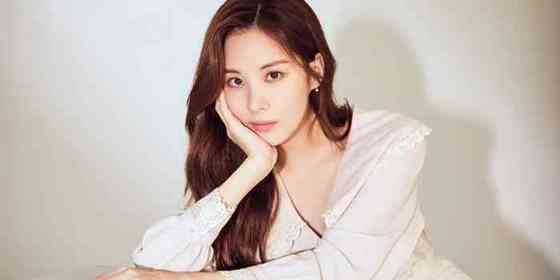 Seohyun Net Worth, Height, Age, Affair, Career, and More