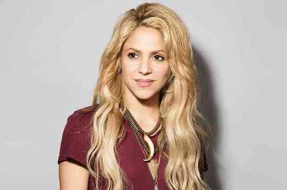 Shakira Net Worth, Age, Height, Career, and More