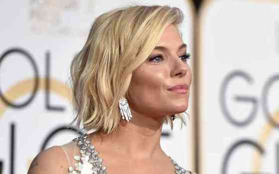 Sienna Miller Age, Net Worth, Height, Affair, Career, and More