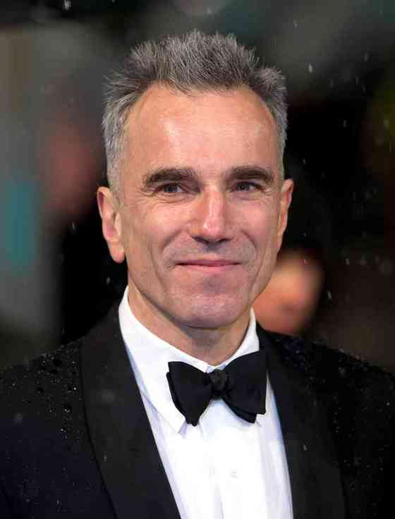 Daniel Day-Lewis Net Worth, Height, Age, Affair, Career, and More