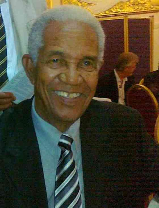 Garfield Sobers Net Worth, Height, Age, Affair, Career, and More