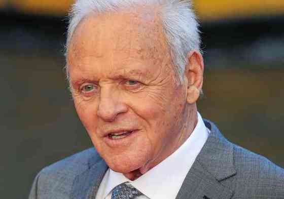 Anthony Hopkins Height, Age, Net Worth, Affair, Career, and More