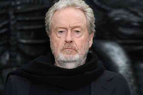 Ridley Scott Net Worth, Height, Age, Affair, Career, and More