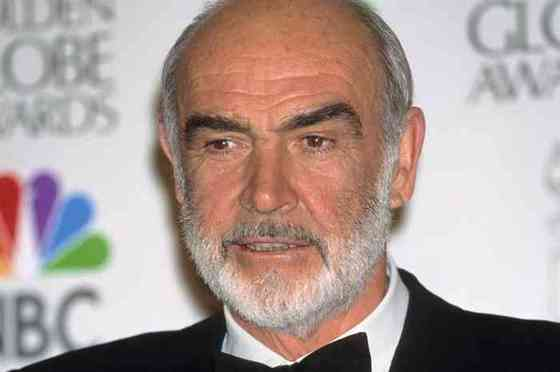 Sean Connery Height, Age, Net Worth, Affair, Career, and More