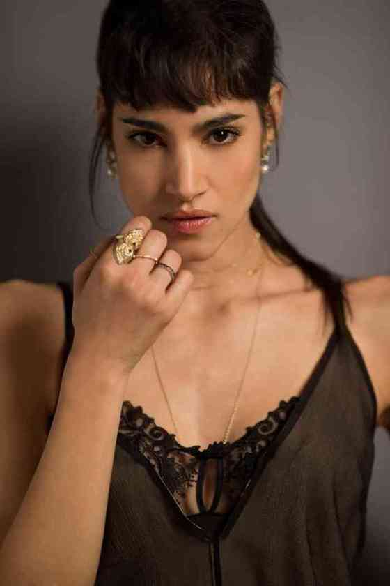 Sofia Boutella Height, Age, Net Worth, Affair, Career, and More
