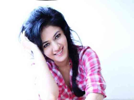 Sonal Sehgal Height, Age, Net Worth, Affair, Career, and More