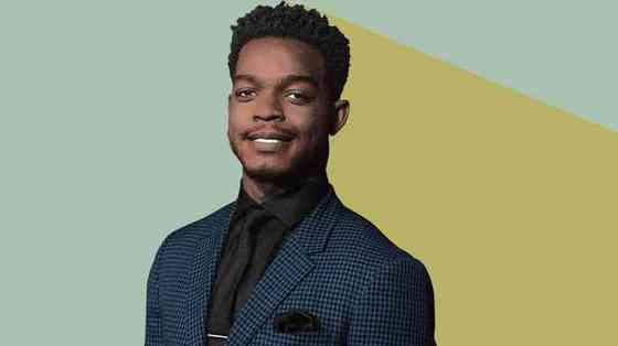 Stephan James Net Worth, Age, Height, Career, and More