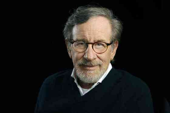 Steven Spielberg Height, Age, Net Worth, Affair, Career, and More
