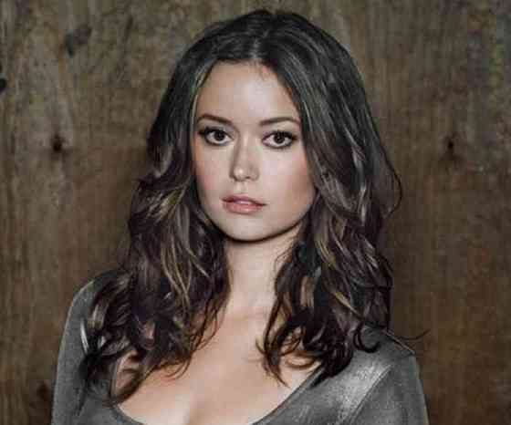 Summer Glau Age, Net Worth, Height, Affair, Career, and More