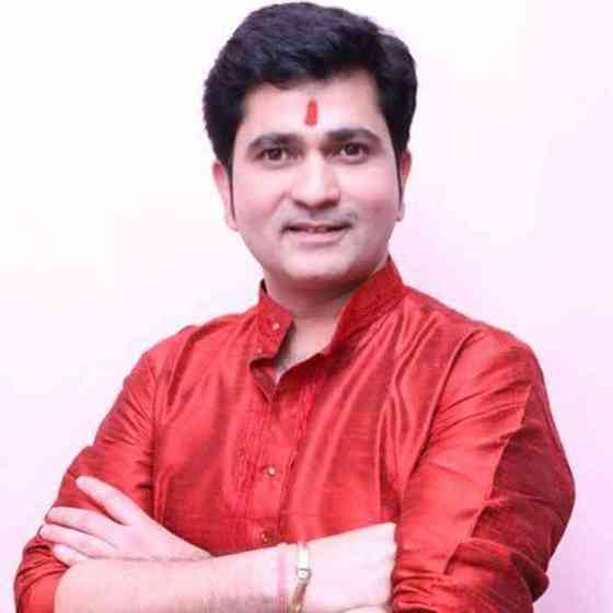 Sushant Shelar Height, Age, Net Worth, Affair, Career, and More