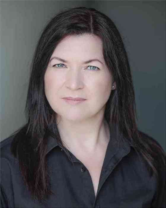 Teresa Mahoney Age, Net Worth, Height, Affair, Career, and More