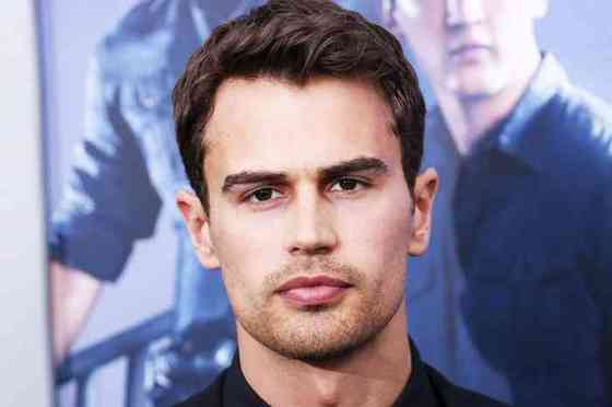 Theo James Height, Age, Net Worth, Affair, Career, and More