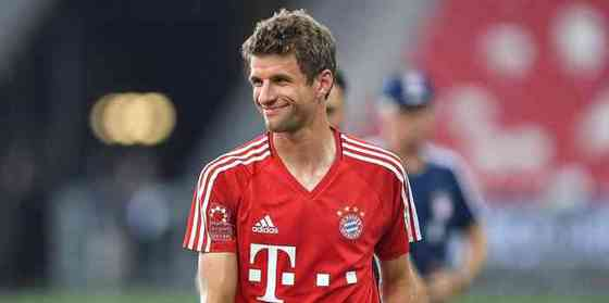 Thomas Muller Age, Net Worth, Height, Affair, Career, and More