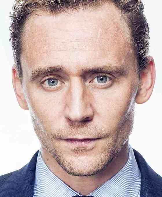 Tom Hiddleston Net Worth, Height, Age, Affair, Career, and More