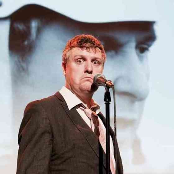Tim Key Age, Net Worth, Height, Affair, Career, and More
