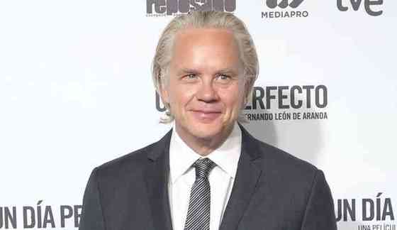 Tim Robbins Net Worth, Height, Age, Affair, Career, and More