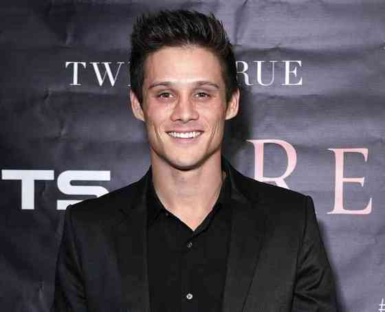 Timothy Granaderos Net Worth, Age, Height, Career, and More