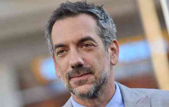 Todd Phillips Net Worth, Age, Height, Career, and More