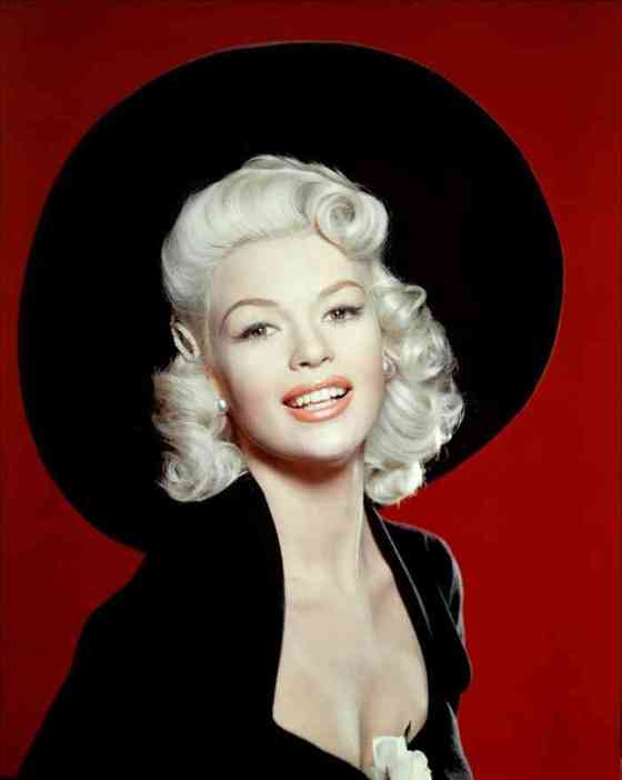 Jayne Mansfield Height, Age, Net Worth, Affair, Career, and More