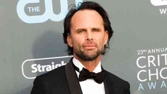 Walton Goggins Age, Net Worth, Height, Affair, Career, and More