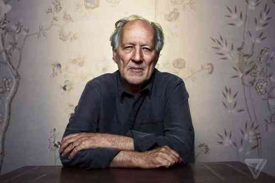 Werner Herzog Height, Age, Net Worth, Affair, Career, and More