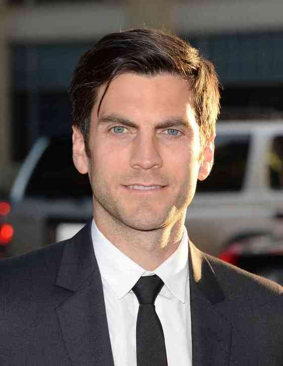 Wes Bentley Age, Net Worth, Height, Affair, Career, and More