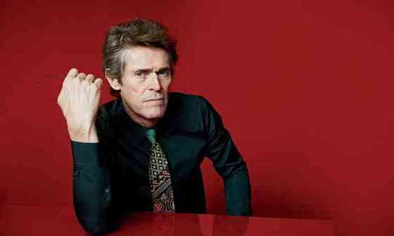 willem dafoe Net Worth, Age, Height, Career, and More
