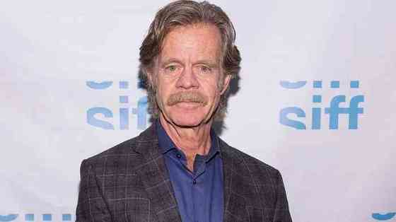 William H. Macy Age, Net Worth, Height, Affair, Career, and More