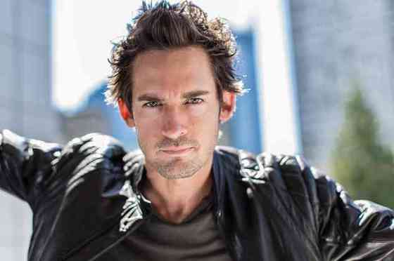 William Kemp Height, Age, Net Worth, Affair, Career, and More