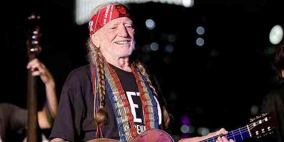 Willie Nelson Height, Age, Net Worth, Affair, Career, and More