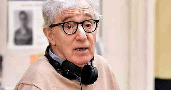 Woody Allen Net Worth, Height, Age, Affair, Career, and More