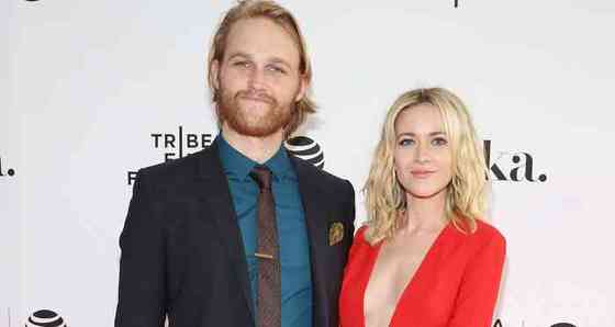 Wyatt Russell Net Worth, Height, Age, Affair, Career, and More
