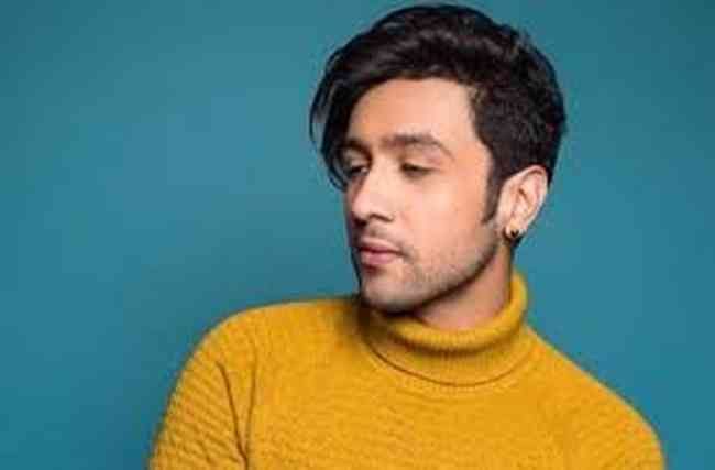 Adhyayan Suman Net Worth, Height, Age, Affair, Career, and More